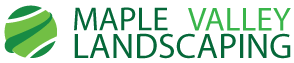 Maple Valley Landscaping